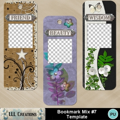 Bookmark_mix_7_template-01