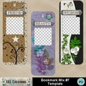 Bookmark_mix_7_template-01_small