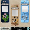 Bookmark_mix_15_template-01_small