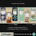 Bookmark_mix_bundle_8_template-01_small