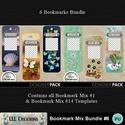 Bookmark_mix_bundle_8_template-01_small