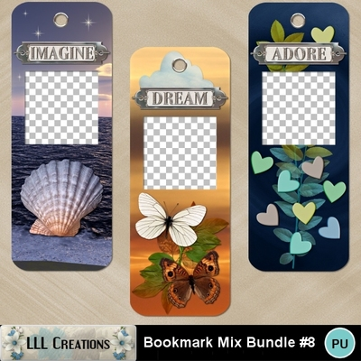 Bookmark_mix_bundle_8_template-02