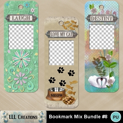 Bookmark_mix_bundle_8_template-03