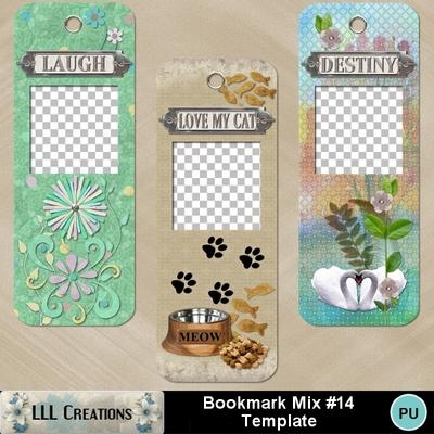 Bookmark_mix_14_template-01