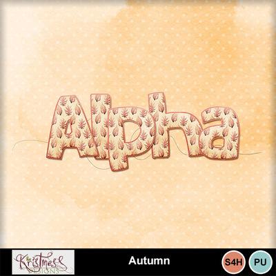Autumn_alpha