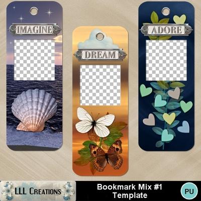 Bookmark_mix_1_template-01