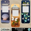 Bookmark_mix_1_template-01_small