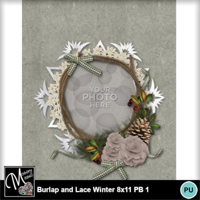 Burlap_lace_winter_pb_8x11-002