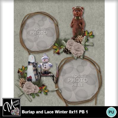 Burlap_lace_winter_pb_8x11-003