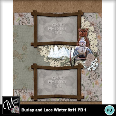 Burlap_lace_winter_pb_8x11-005