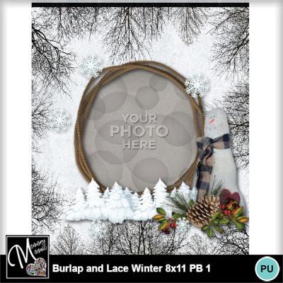 Burlap_lace_winter_pb_8x11-006
