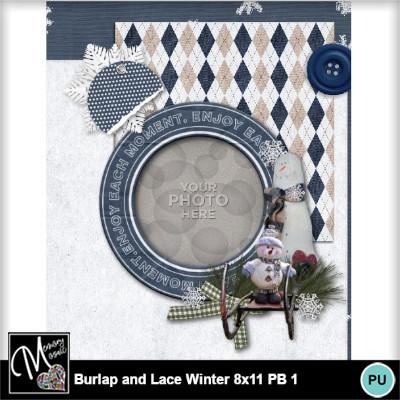 Burlap_lace_winter_pb_8x11-008