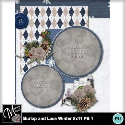 Burlap_lace_winter_pb_8x11-009