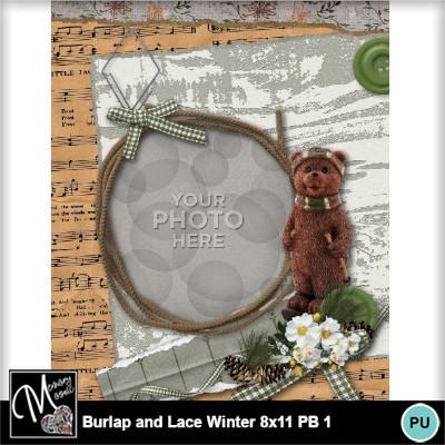 Burlap_lace_winter_pb_8x11-012