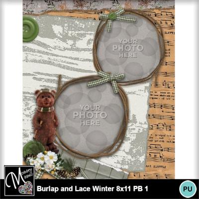Burlap_lace_winter_pb_8x11-013