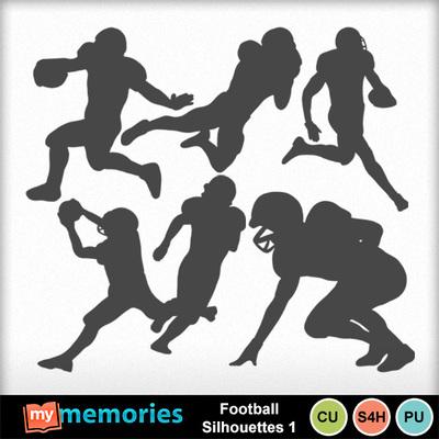 Mm_mgx_cufootballset1