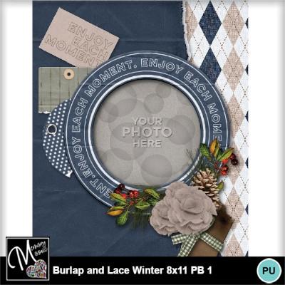 Burlap_lace_winter_pb_8x11-016