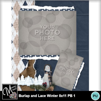 Burlap_lace_winter_pb_8x11-017