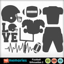 Mm_mgx_cufootballset2_small