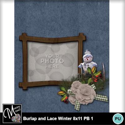 Burlap_lace_winter_pb_8x11-018