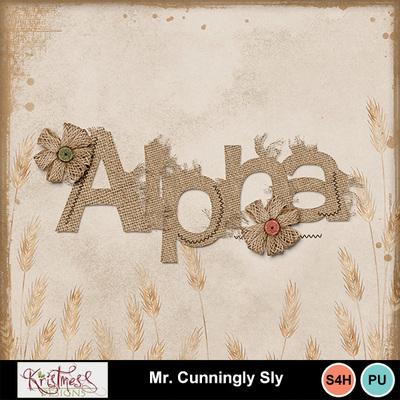 Mrcunninglysly_alpha