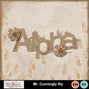 Mrcunninglysly_alpha_small