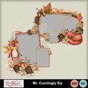 Mrcunninglysly_frames_small