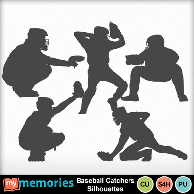 Mm_mgx_baseballsilho_catchers