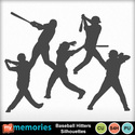 Mm_mgx_baseballsilho_hitters_small