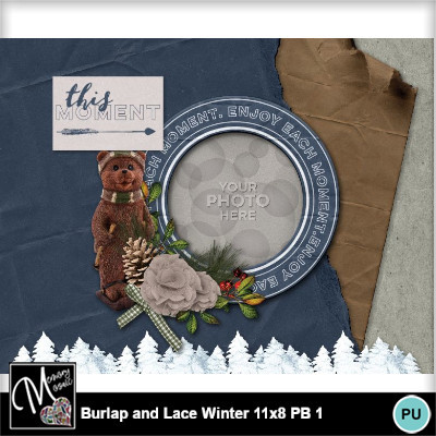 Burlap_lace_winter_pb11x8-001