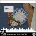 Burlap_lace_winter_pb11x8-001_small
