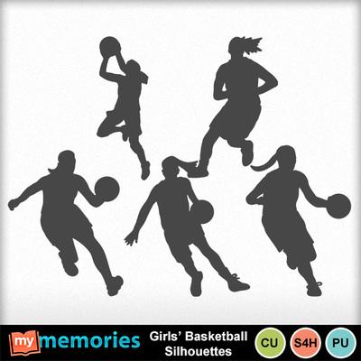 Mm_mgx_girlsbasketballsilhouettes