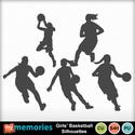 Mm_mgx_girlsbasketballsilhouettes_small
