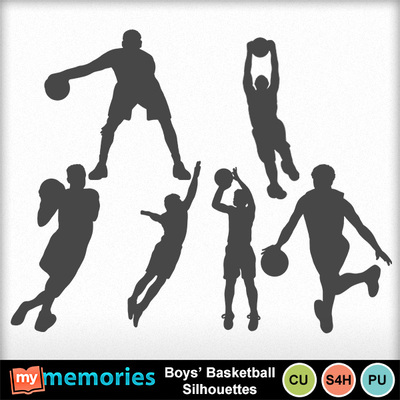 Mm_mgx_boysbasketballsilhouettes