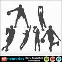 Mm_mgx_boysbasketballsilhouettes_small