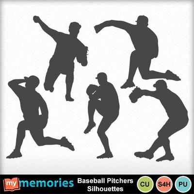 Mm_mgx_baseballsilho_pitchers