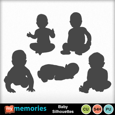 Mm_mgx_babysilhouettes