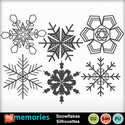 Mgx_mm_cusnowflakes_small