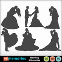 Mm_mgx_weddingsilhouettes_small