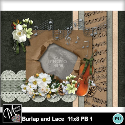 Burlap_and_lace_11x8_pb_1-001