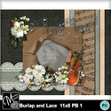 Burlap_and_lace_11x8_pb_1-001_small