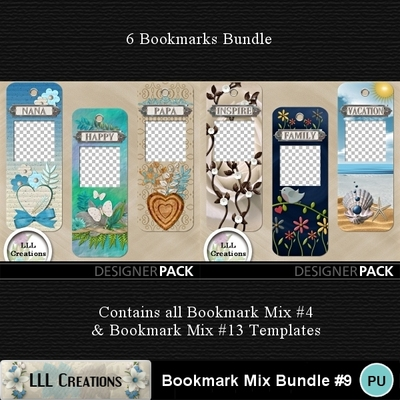 Bookmark_mix_bundle_9_template-01