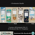 Bookmark_mix_bundle_9_template-01_small