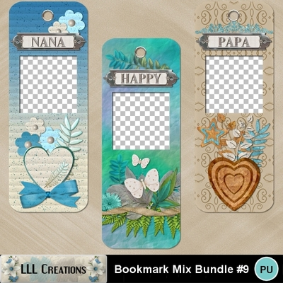 Bookmark_mix_bundle_9_template-02