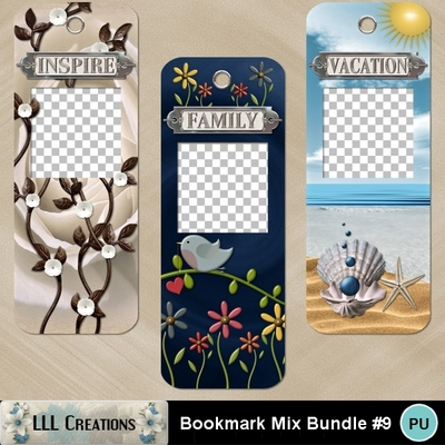 Bookmark_mix_bundle_9_template-03