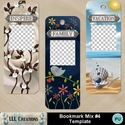 Bookmark_mix_4_template-01_small