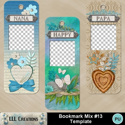 Bookmark_mix_13_template-01