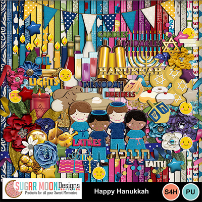 Hanukkah_preview