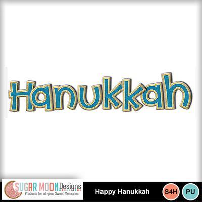 Hanukkah_appreview