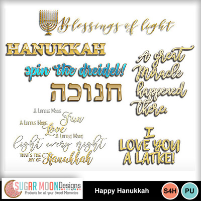 Hanukkah_wapreview